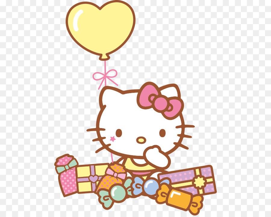 Descarga gratuita de Hello Kitty, Fondo De Escritorio, Iconos De Equipo Imágen de Png
