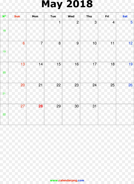 Calendario Noviembre 2019.Calendario Noviembre 2019 Imagen Png Imagen Transparente