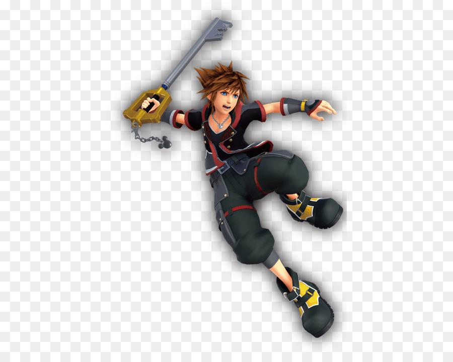 Descarga gratuita de Kingdom Hearts Iii, Kingdom Hearts, Kingdom Hearts Chain Of Memories Imágen de Png