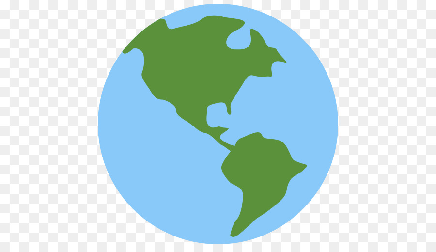 kisspng-world-emoji-day-earth-globe-emojipedia-world-emoji-meaning-with-pictures-from-a-to-z-5cb9cd5ab9cef5.3869811315556806027611.jpg