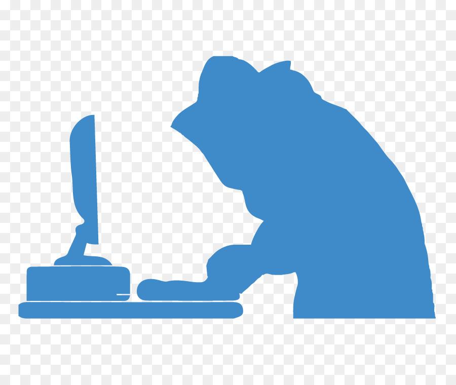 Descarga gratuita de Internet, Logotipo, La Abeja De La Eliminación imágenes PNG