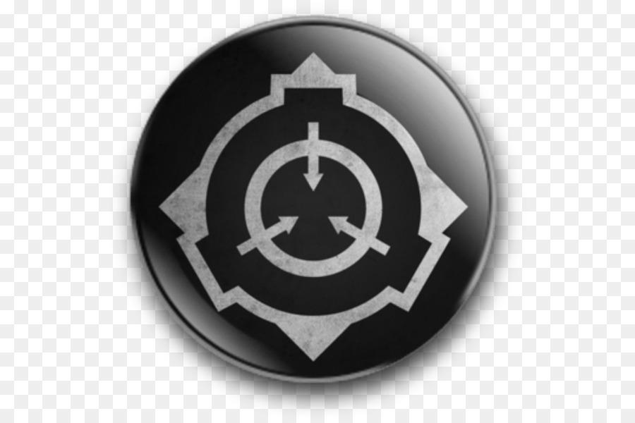 Descarga gratuita de Garrys Mod, Wiki, Como Botón De Imágen de Png