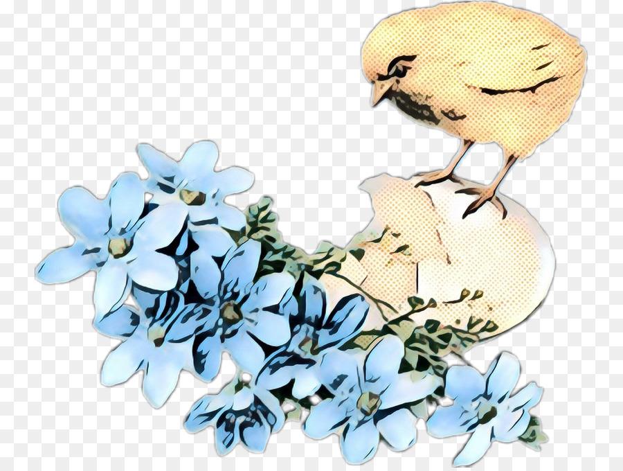 Descarga gratuita de La Floración De La Planta, Diseño Floral, Lila Imágen de Png
