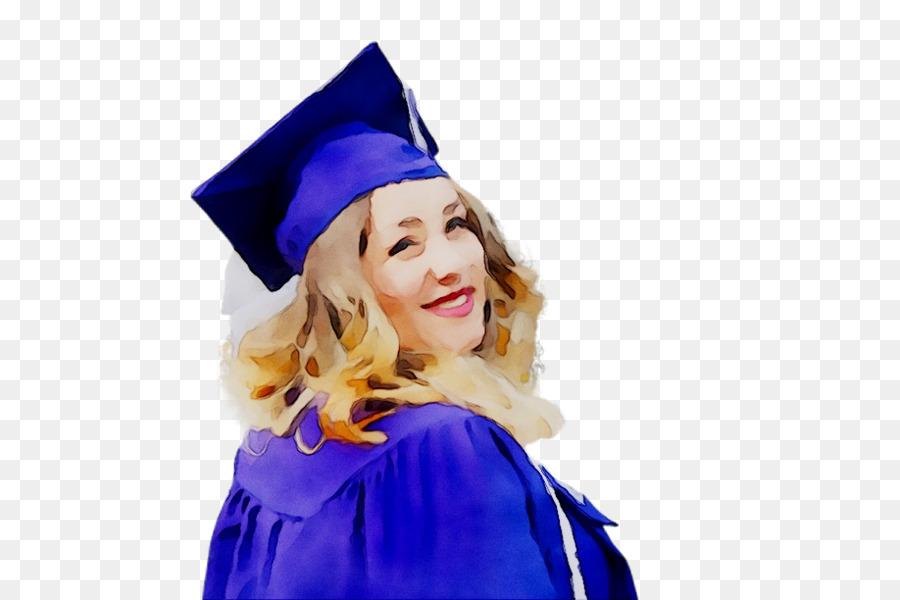 Descarga gratuita de Plaza De Académico De La Pac, El Académico, Ceremonia De Graduación imágenes PNG