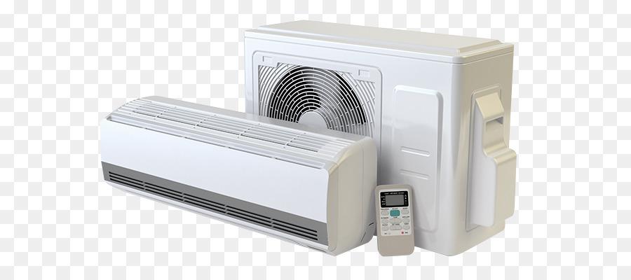Descarga gratuita de Aire Acondicionado, Calefacción Ventilación Y Aire Acondicionado, Refrigeración imágenes PNG