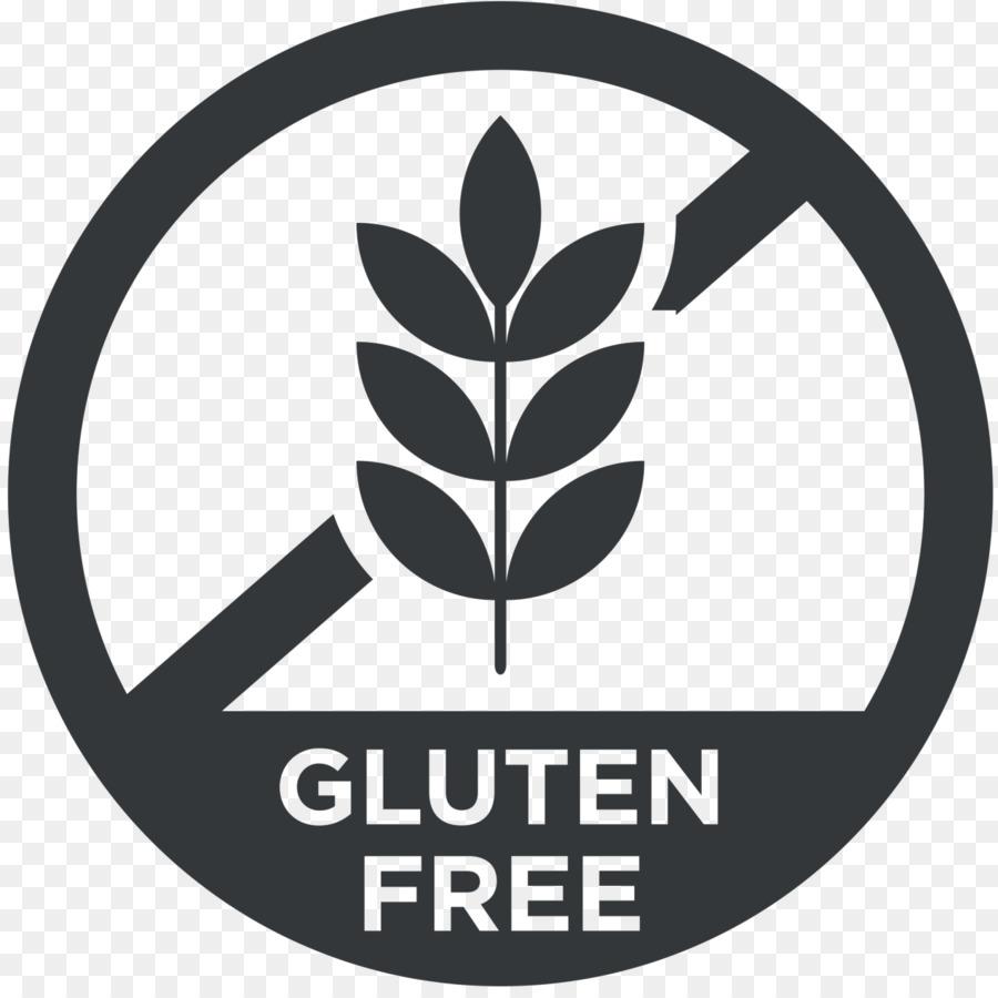 Descarga gratuita de Logotipo, Organismo Modificado Genéticamente, Nongmo Proyecto imágenes PNG