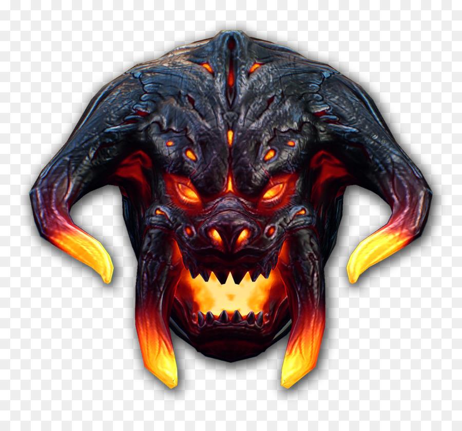 Descarga gratuita de Demonio, Lanzallamas, Un Dispositivo Incendiario imágenes PNG