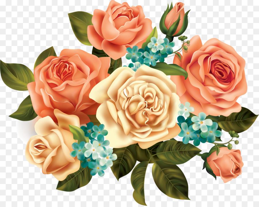 Descarga gratuita de Ramo De Flores, Flor, Diseño Floral imágenes PNG