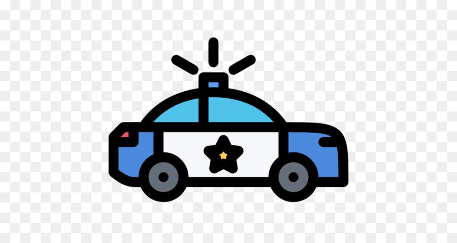 Descarga gratuita de Coche, El Coche De La Policía, Vehículo Imágen de Png