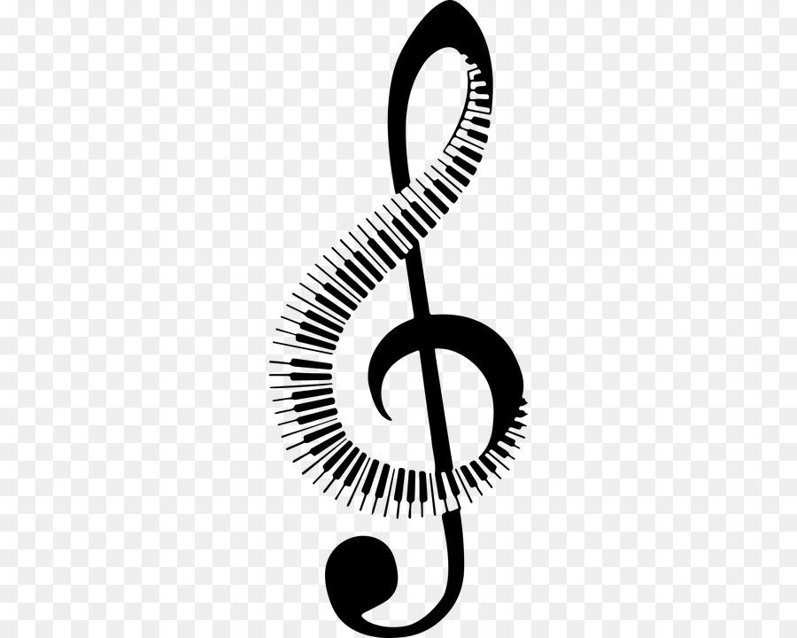Descarga gratuita de Nota Musical, Teclado Musical, Plan De Imágen de Png