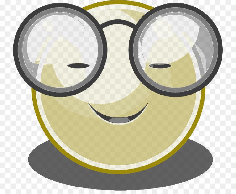 Descarga gratuita de Gafas, Sonrisa, Gafas De Sol Imágen de Png
