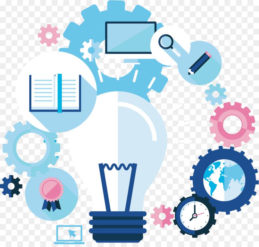 Descarga gratuita de Gestión De, Desarrollo De Software, Negocio Imágen de Png
