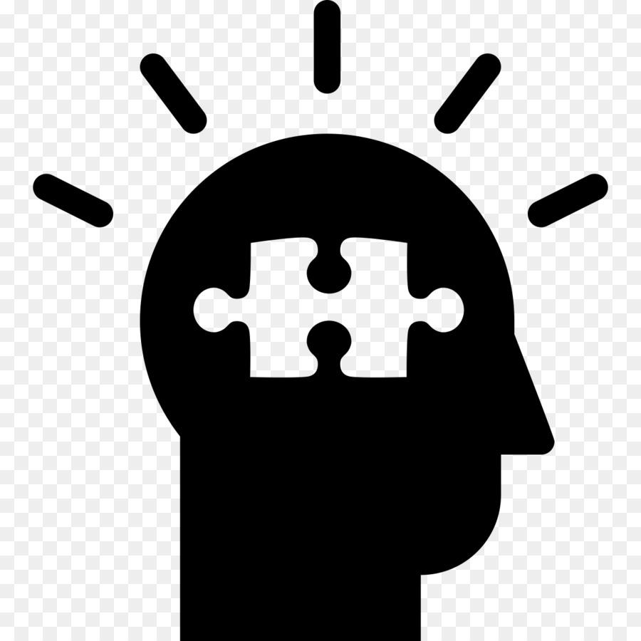 Descarga gratuita de Iconos De Equipo, La Comprensión De, El Aprendizaje imágenes PNG