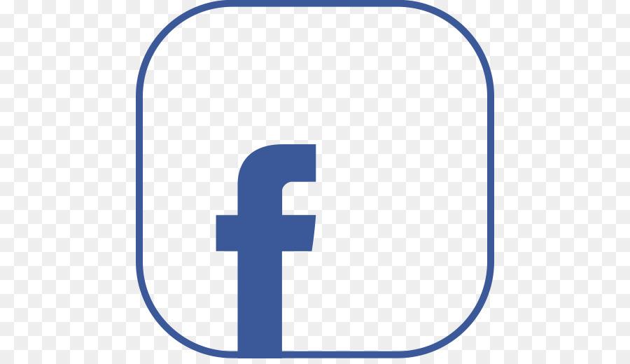 Descarga gratuita de Facebook, Iconos De Equipo, Logotipo Imágen de Png