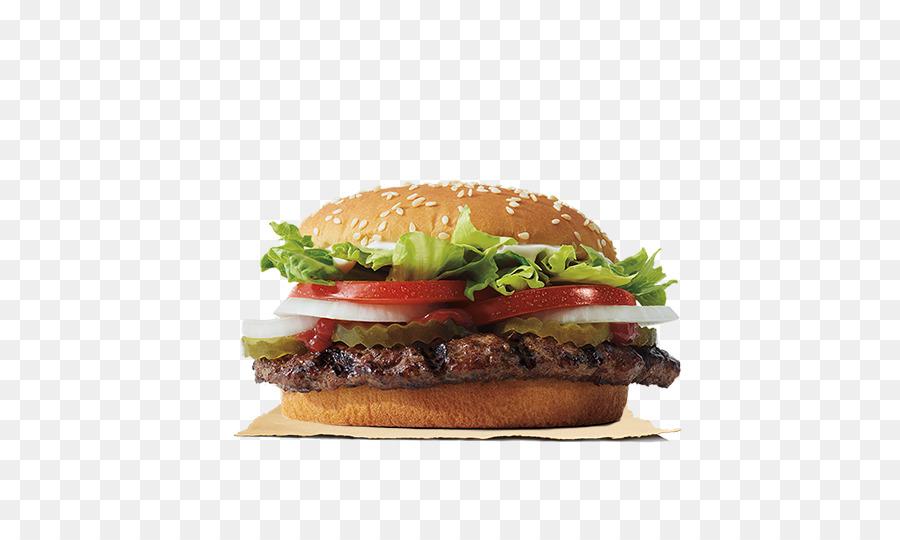 Descarga gratuita de Whopper, Hamburguesa Con Queso, Burger King imágenes PNG