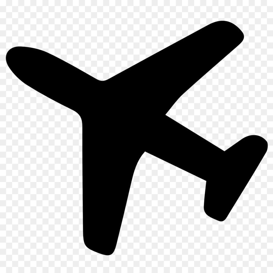 Descarga gratuita de Avión, Iconos De Equipo, Vuelo imágenes PNG