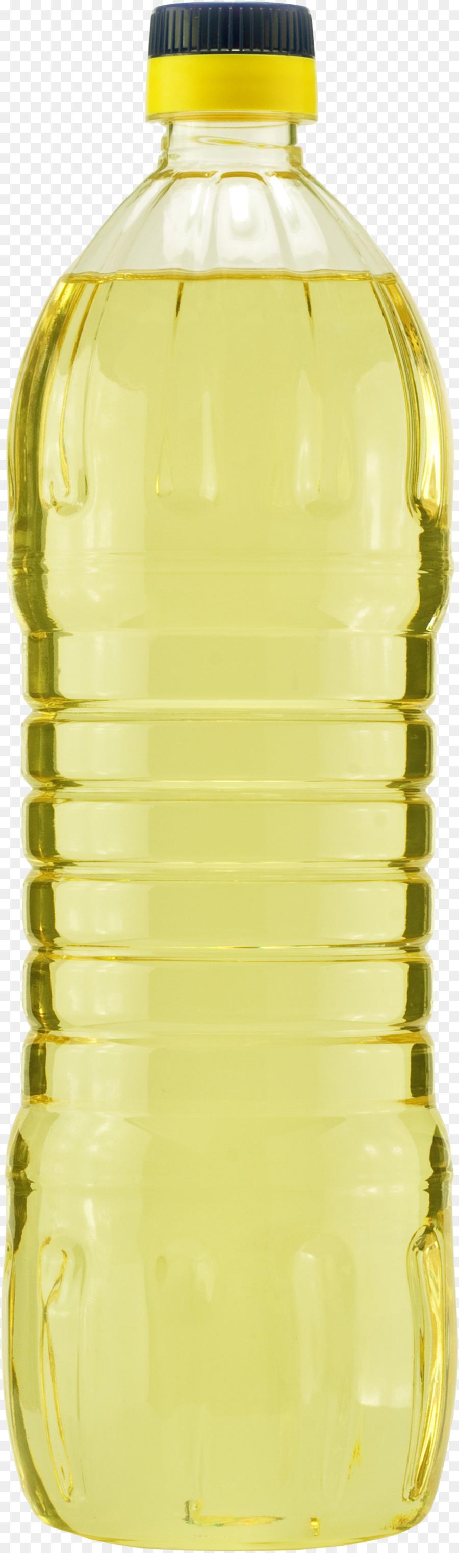 Descarga gratuita de El Aceite De Soja, Aceite De Girasol, Aceite Vegetal Imágen de Png