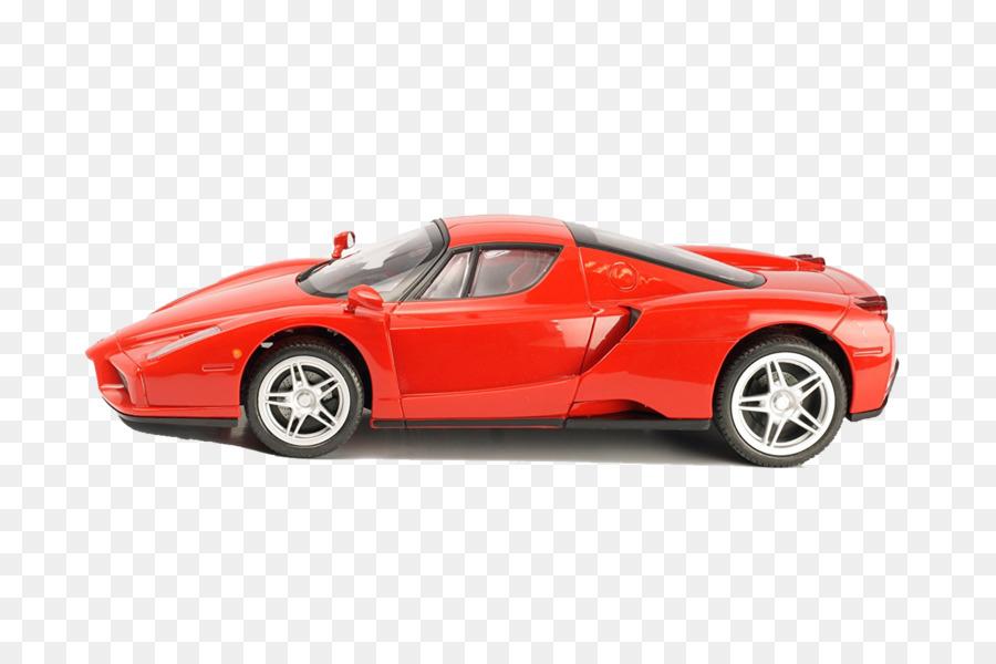 Descarga gratuita de Coche, Ferrari, Porsche imágenes PNG