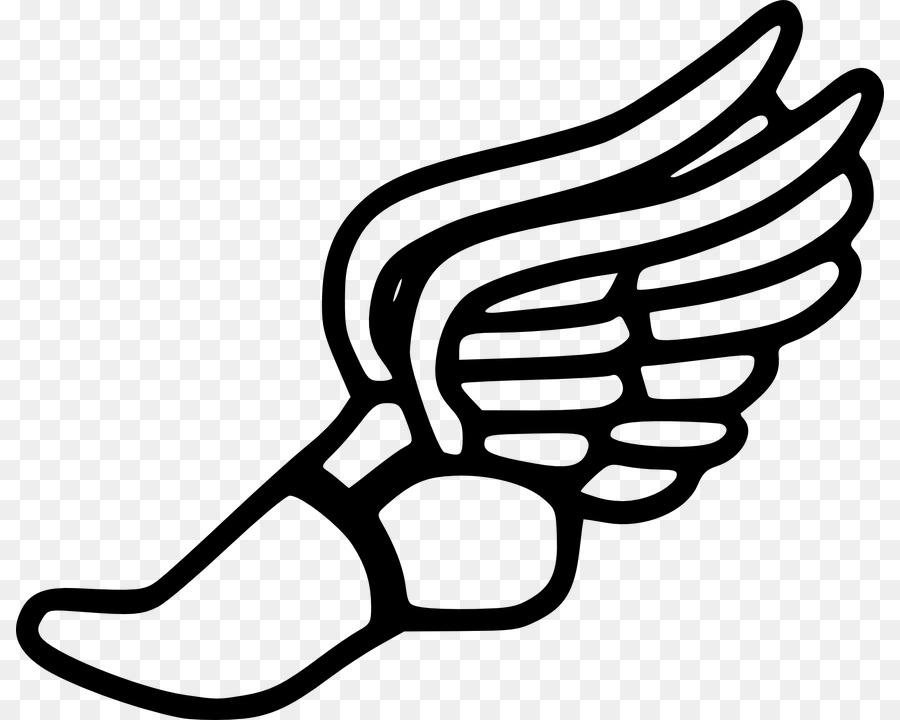 Descarga gratuita de Zapatillas De Atletismo, Zapato, Zapatillas De Deporte imágenes PNG
