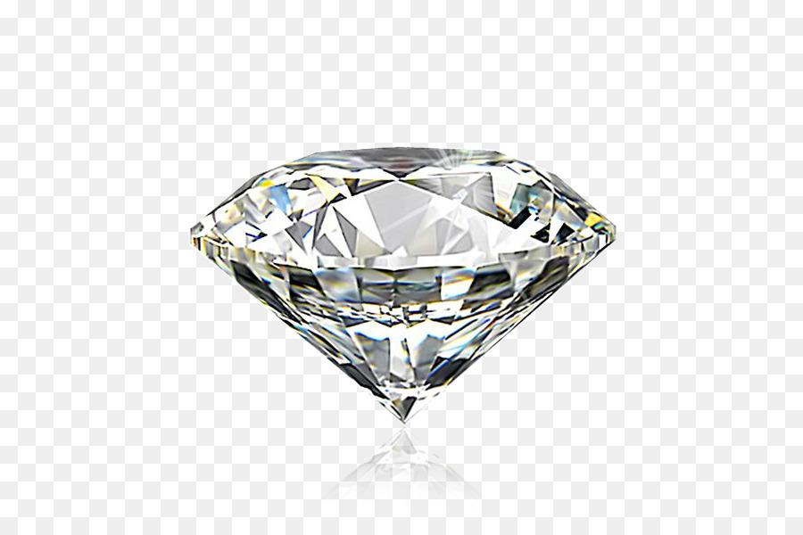 Descarga gratuita de Diamante, De La Cintura, Joyería imágenes PNG