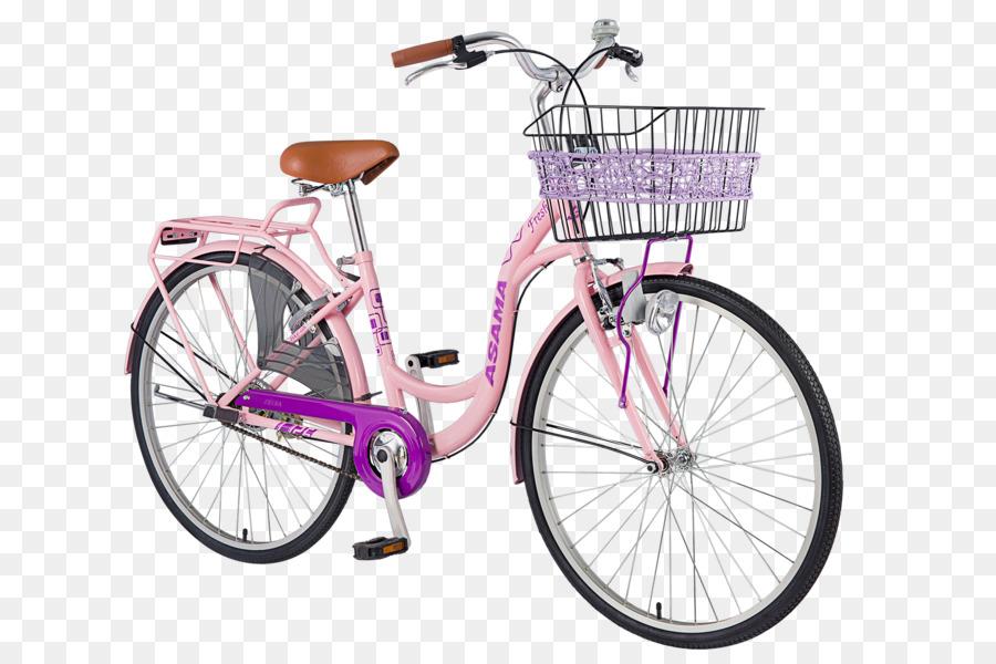 Descarga gratuita de Ruedas De Bicicleta, Bicicleta, La Bicicleta De Carretera imágenes PNG