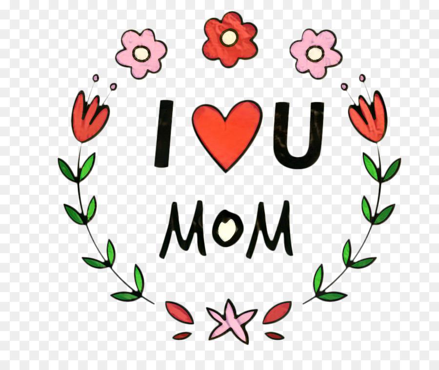 Descarga gratuita de El Día De Las Madres, Madre, Fondo De Escritorio imágenes PNG