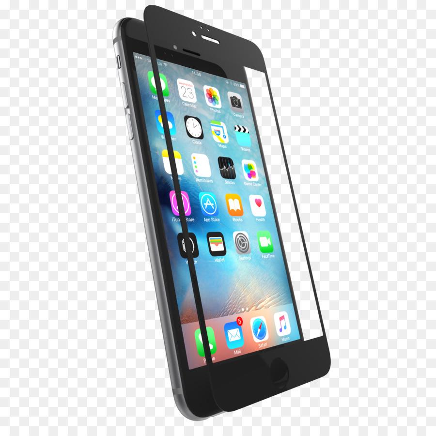 Descarga gratuita de Función De Teléfono, Smartphone, Iphone 4s Imágen de Png