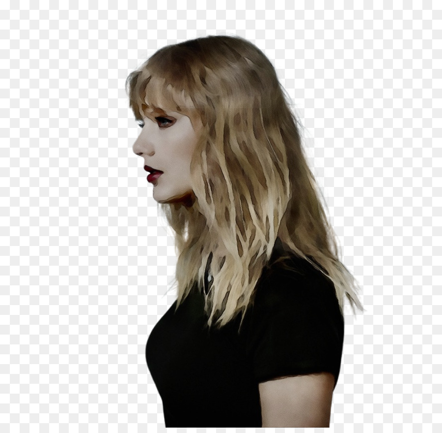Descarga gratuita de Taylor Swift, Reputación, Dibujo imágenes PNG