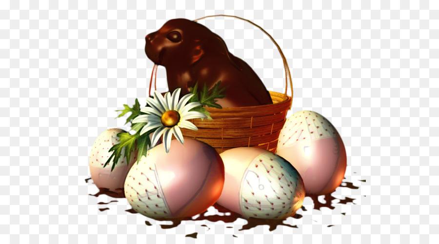 Descarga gratuita de Kinder Sorpresa, Huevo De Pascua, Pascua  imágenes PNG