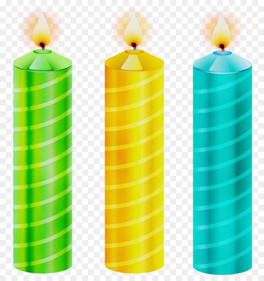 Descarga gratuita de Vela, Pastel De Cumpleaños, Cumpleaños Imágen de Png