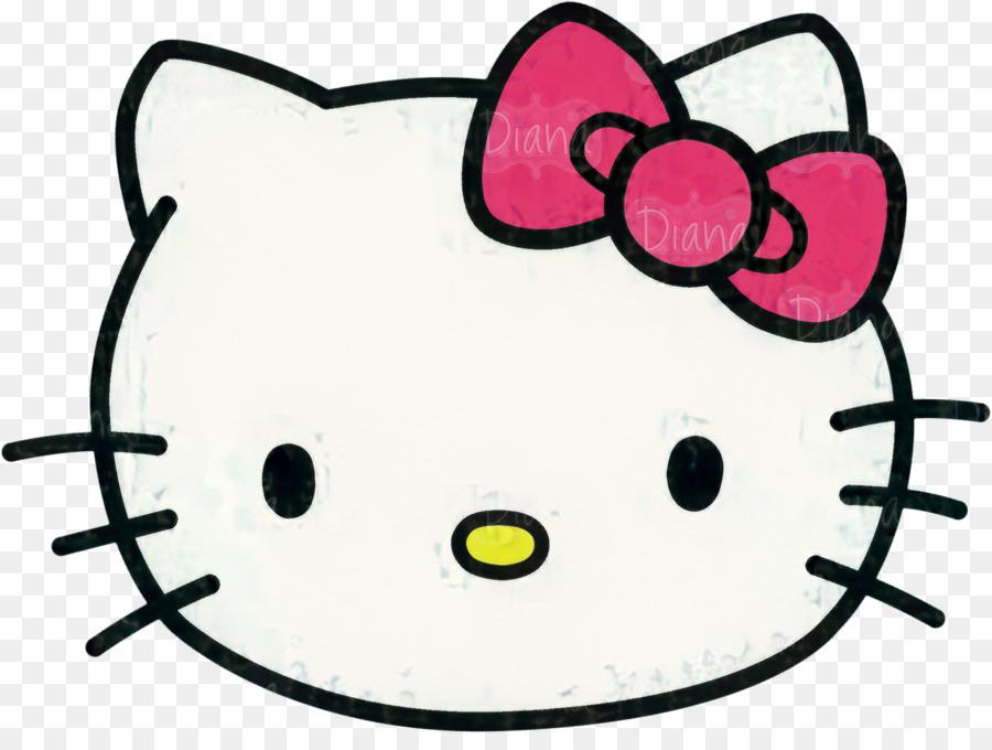 Descarga gratuita de Hello Kitty, Fondo De Escritorio, Gato Imágen de Png