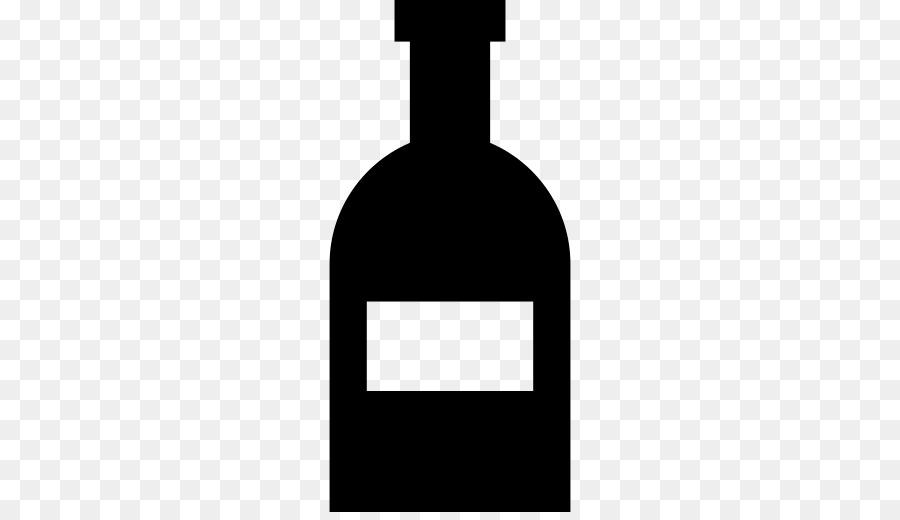Descarga gratuita de Vino, Botella De Vidrio, Botella imágenes PNG