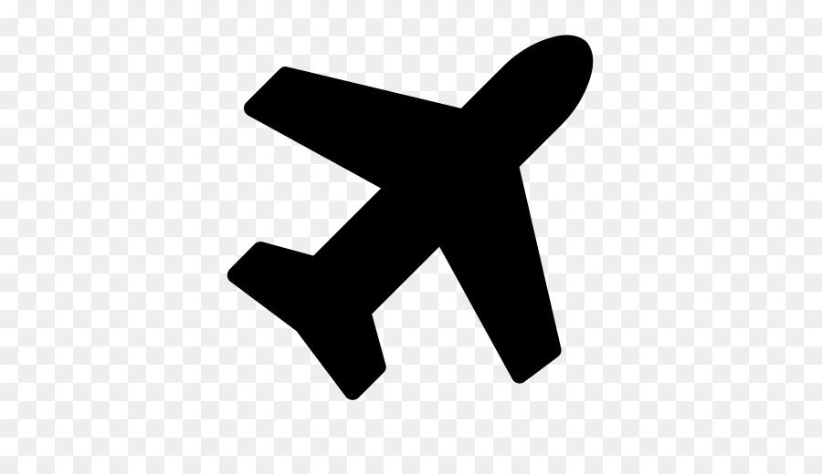 Descarga gratuita de Vuelo, Avión, Iconos De Equipo imágenes PNG