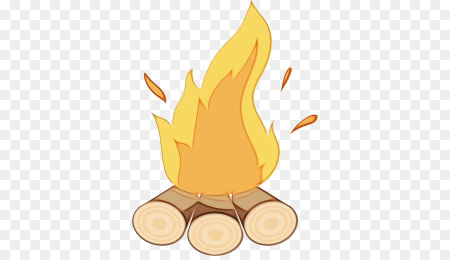 Descarga gratuita de Fogata, La Hoguera, Fuego imágenes PNG