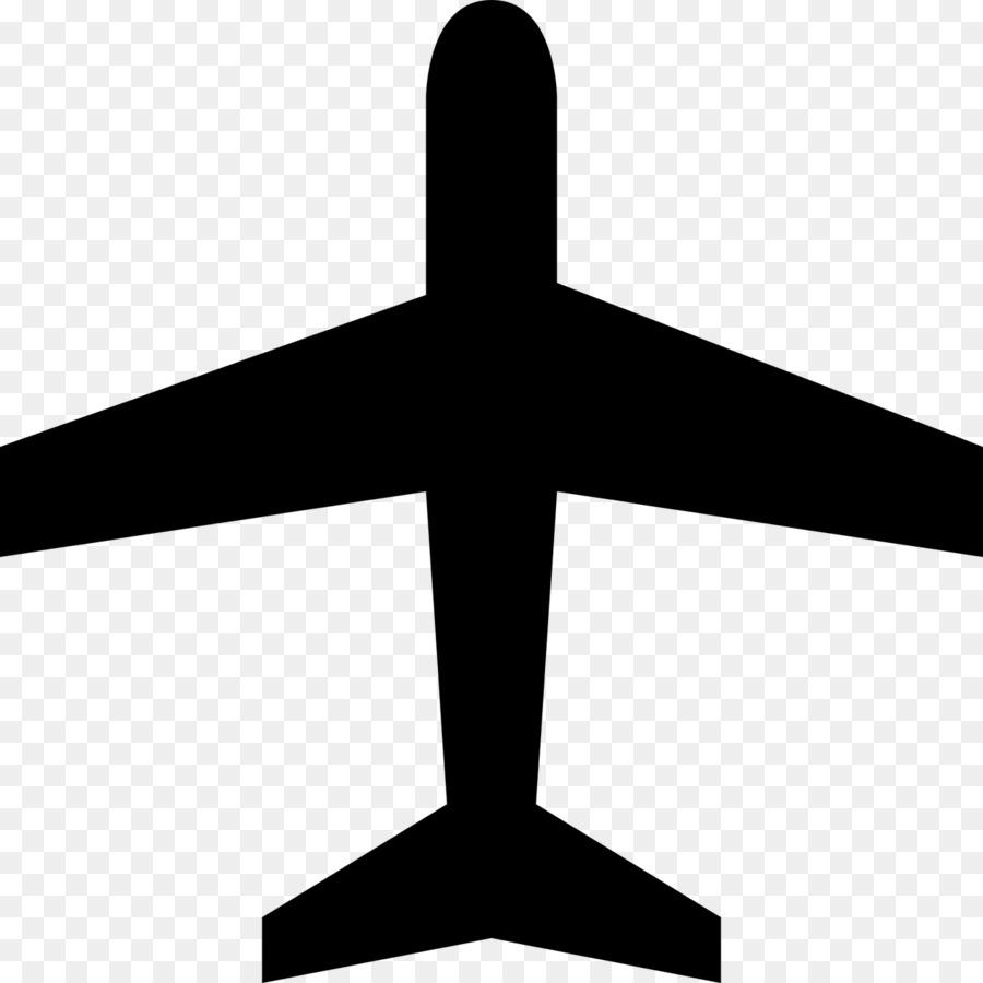 Descarga gratuita de Avión, Los Viajes Aéreos, Vuelo imágenes PNG