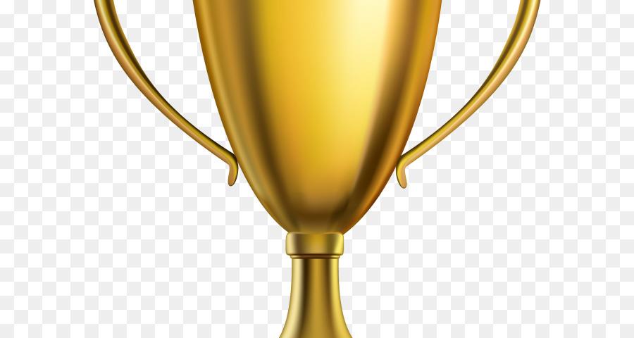 Descarga gratuita de Trofeo, Fondo De Escritorio, Iconos De Equipo Imágen de Png