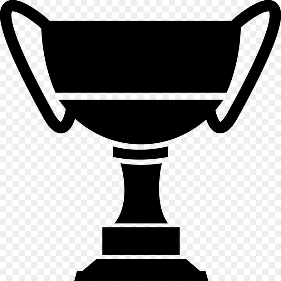 Descarga gratuita de Trofeo, Iconos De Equipo, Choque Royale Imágen de Png