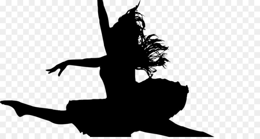 Descarga gratuita de La Danza, Ballet, Bailarina De Ballet imágenes PNG