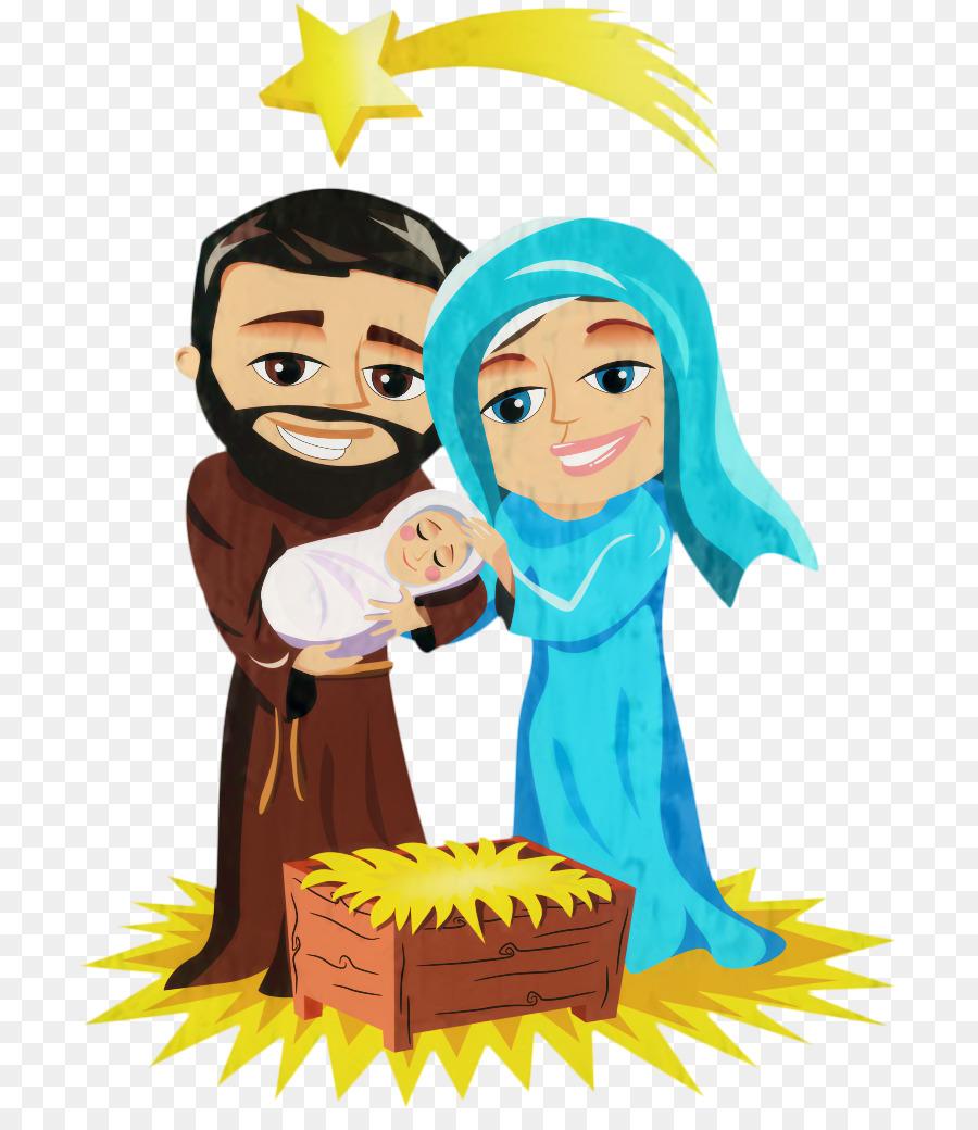 Descarga gratuita de Niño Jesús De Praga, Cristo Niño, Natividad De Jesús Imágen de Png