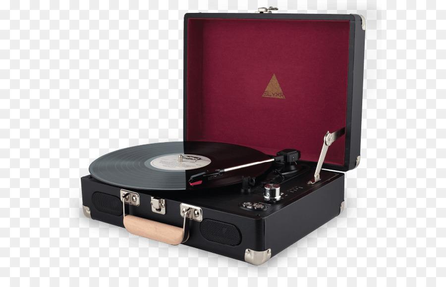 Descarga gratuita de El Fonógrafo, Disco Fonográfico, Sonido imágenes PNG