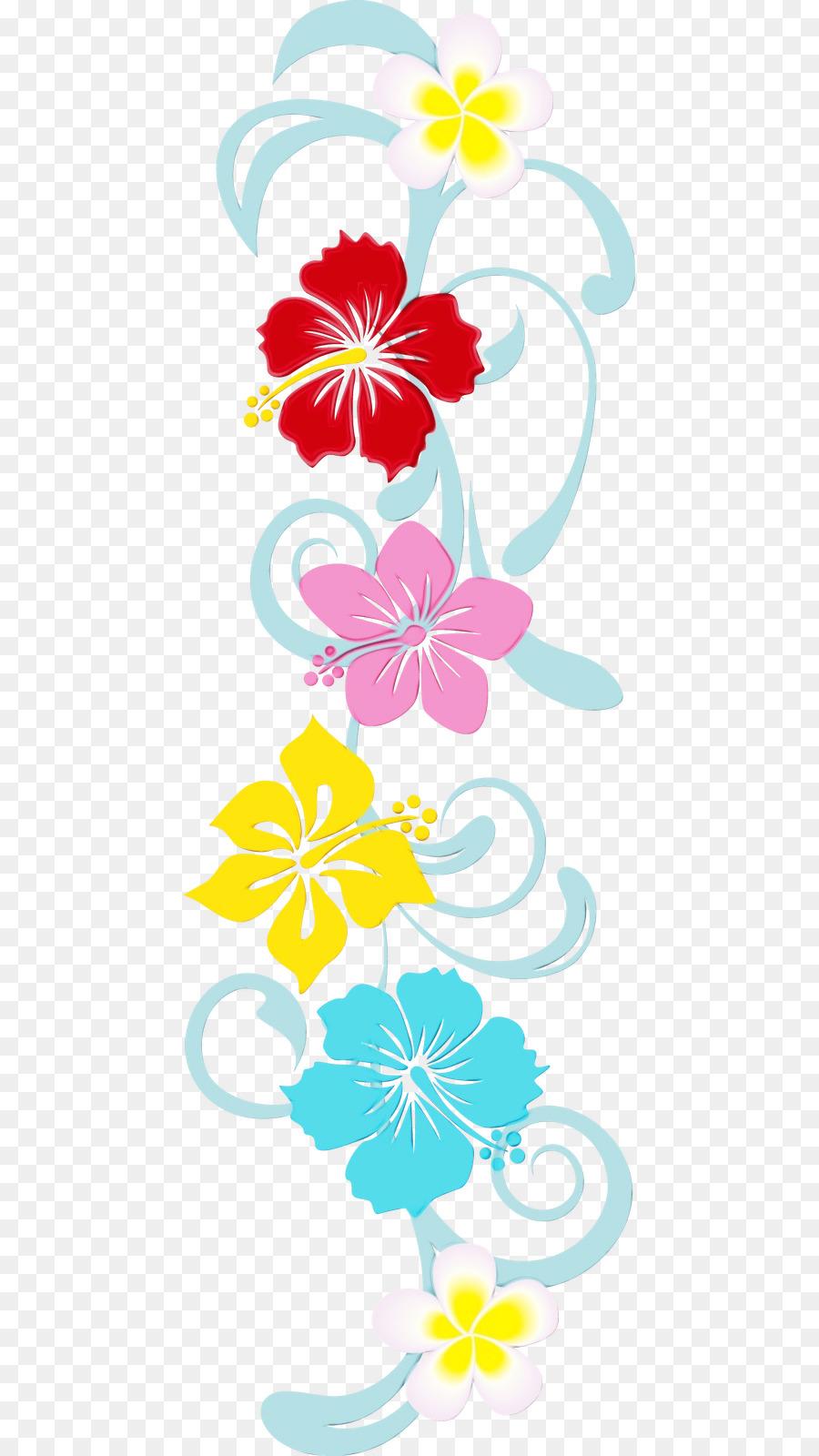 Descarga gratuita de Diseño Floral, Flor, Diseño Gráfico Imágen de Png