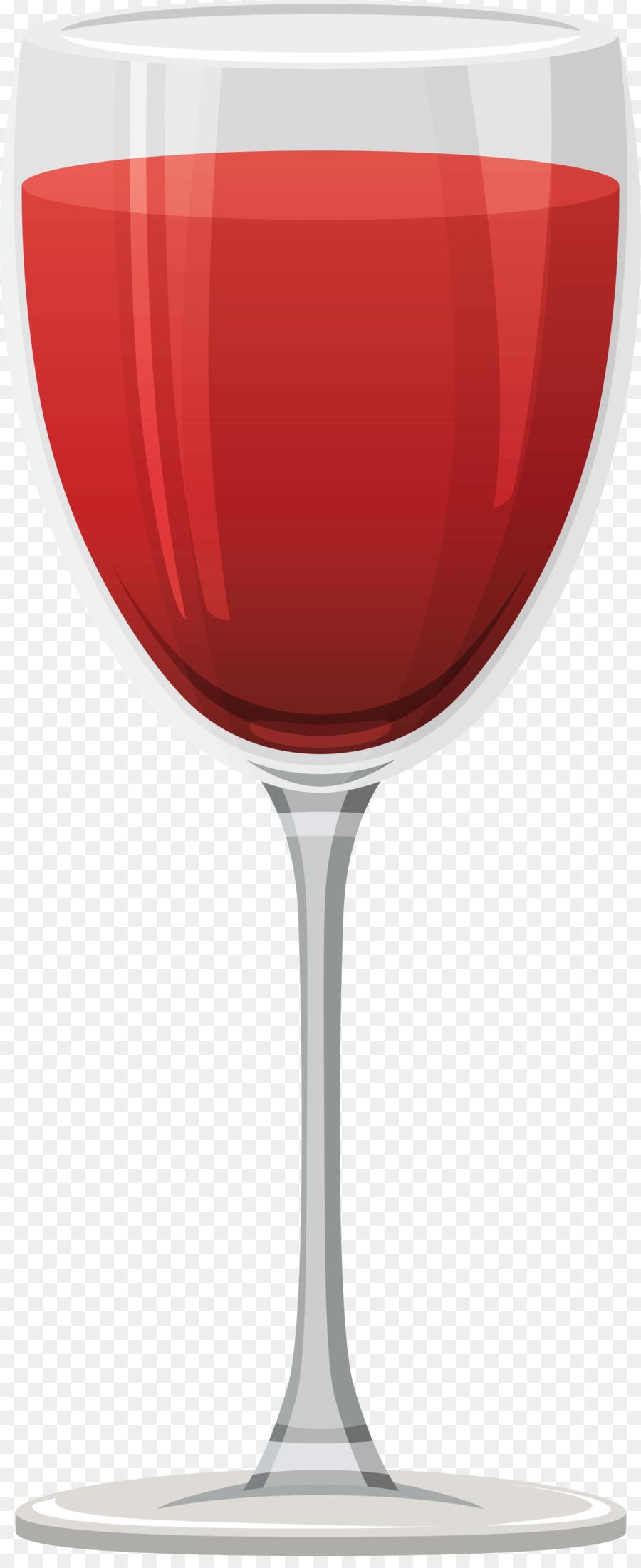 Descarga gratuita de Vino, Copa De Vino, Vidrio imágenes PNG