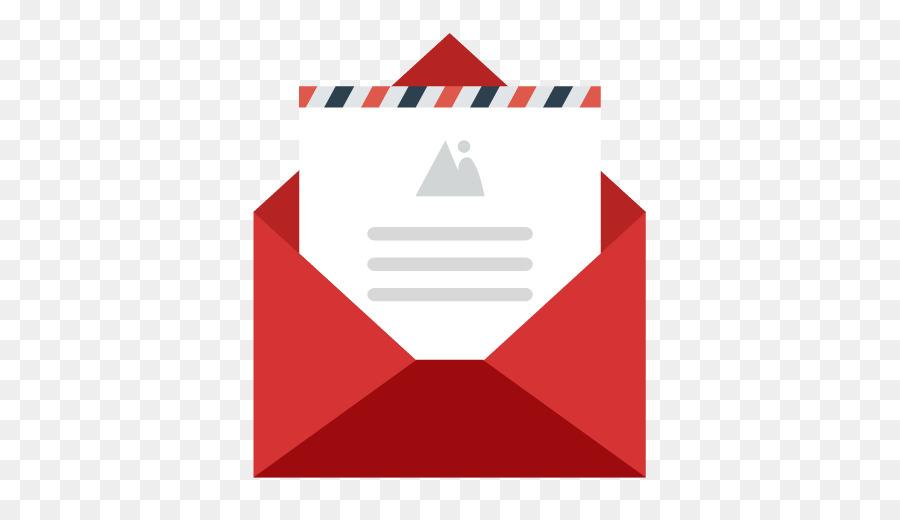 Descarga gratuita de La Cámara De Comercio De, Negocio, Organización imágenes PNG