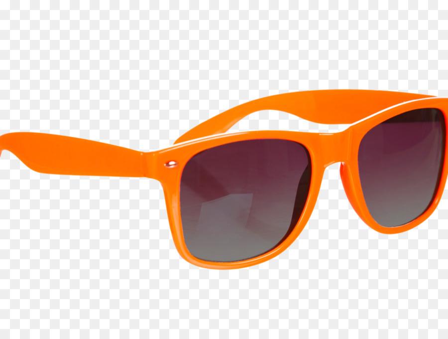 Descarga gratuita de Gafas De, Gafas De Sol, Aviador Gafas De Sol Imágen de Png