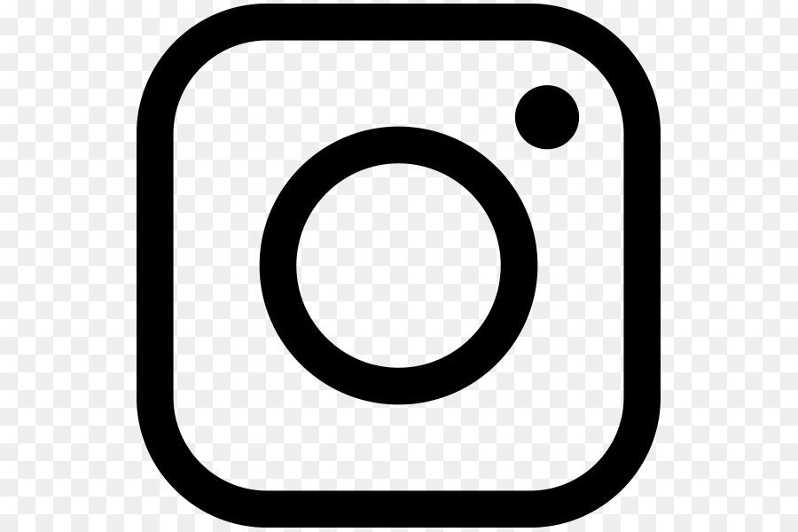 Descarga gratuita de Número De, Iconos De Equipo, La Plaza De La imágenes PNG