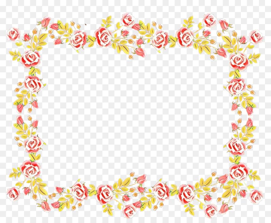 Descarga gratuita de Diseño Floral, Línea, Rosa M Imágen de Png