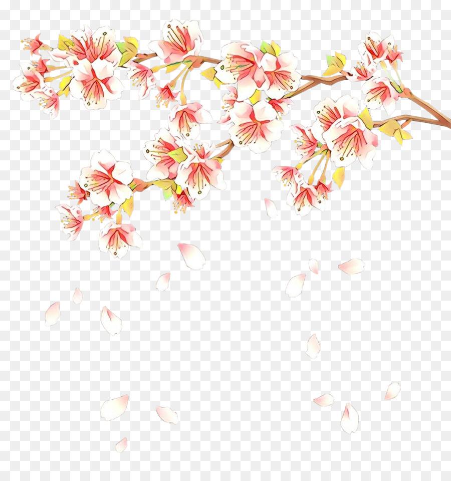Descarga gratuita de De Los Cerezos En Flor, De Asia Oriental De La Cereza, Japón Imágen de Png