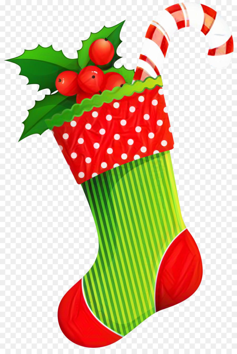 Descarga gratuita de Santa Claus, Medias De Navidad, Christmas Day Imágen de Png
