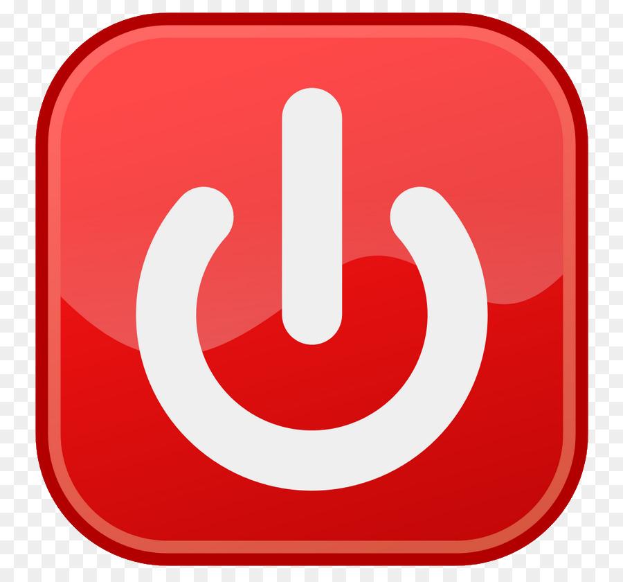 Descarga gratuita de Iconos De Equipo, Botón, Como Botón De Imágen de Png