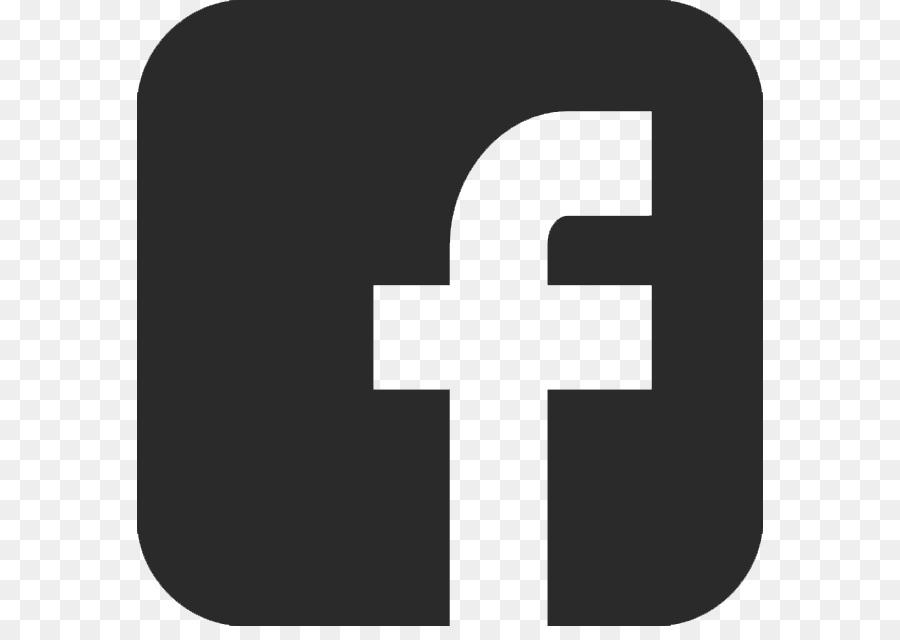 Descarga gratuita de Logotipo, Facebook, Monocromo De La Fotografía imágenes PNG
